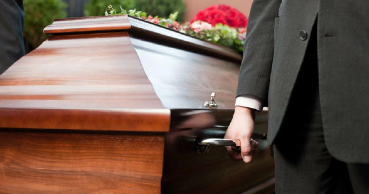 Mort d'un acteur culte de films d'action