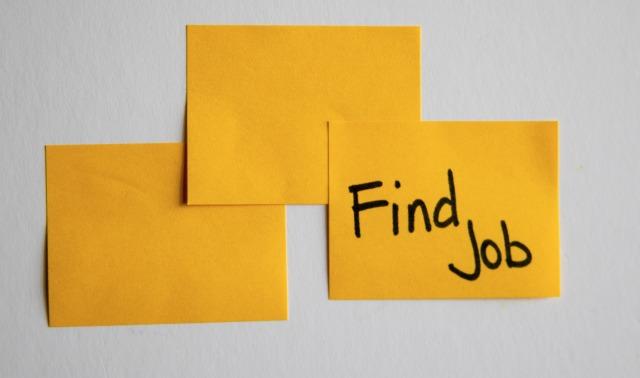 Top 10 des réflexions pourries qu'on vous inflige quand vous êtes au chômage