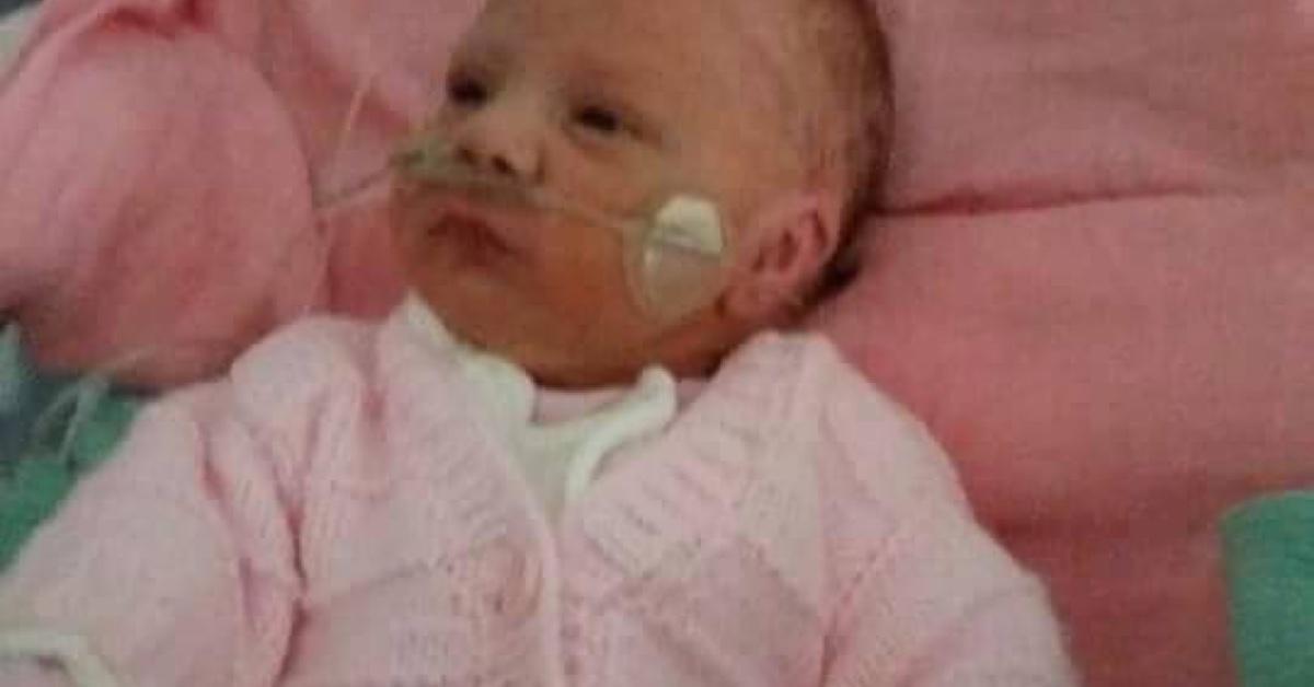 Un bébé meurt d'une méningite en 14 heures seulement