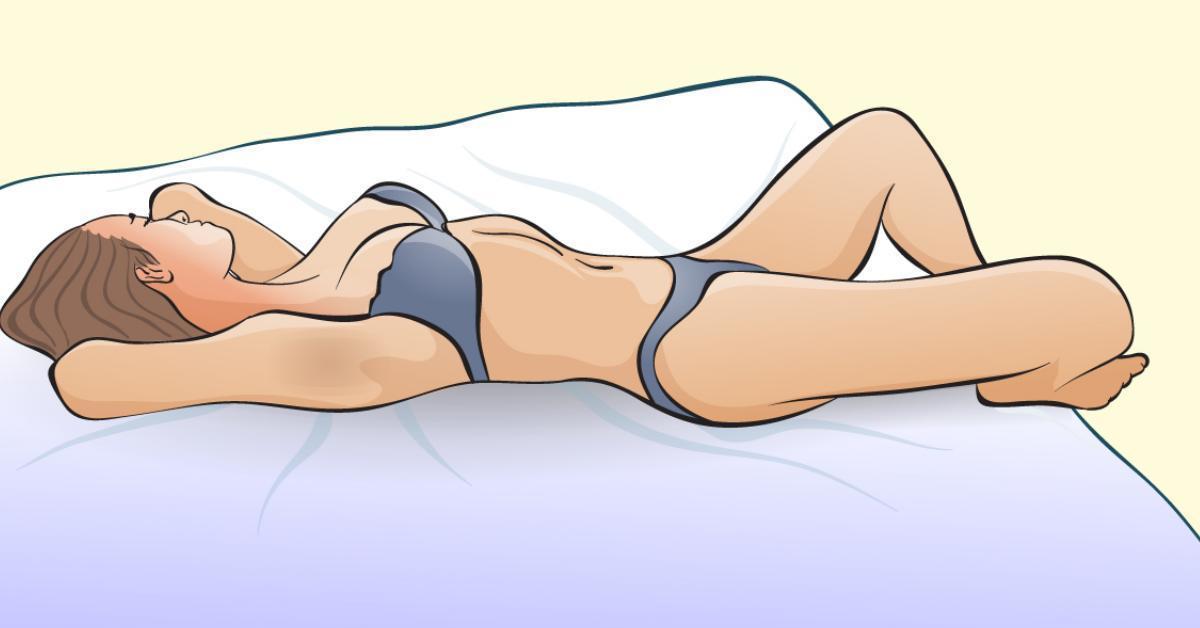 5 exercices pour se muscler les cuisses alltrends. Black Bedroom Furniture Sets. Home Design Ideas