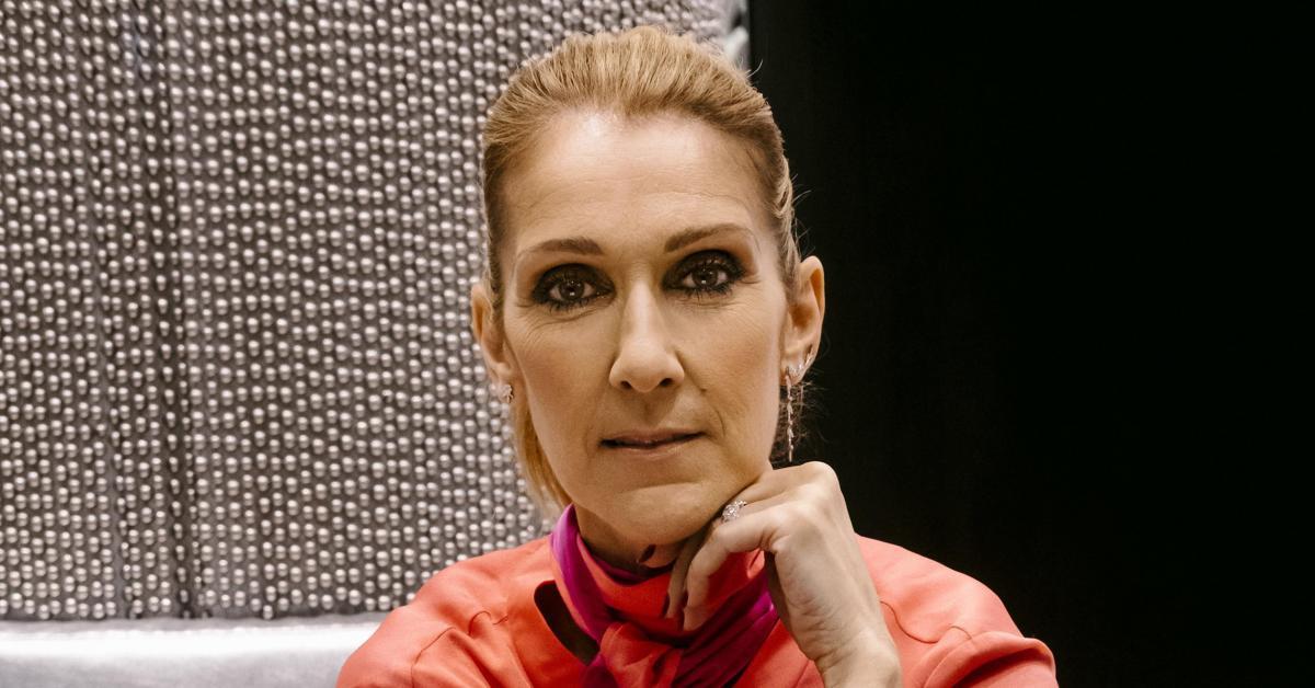 Le triste diagnostic de Céline Dion est tombé! Fin de sa carrière ?