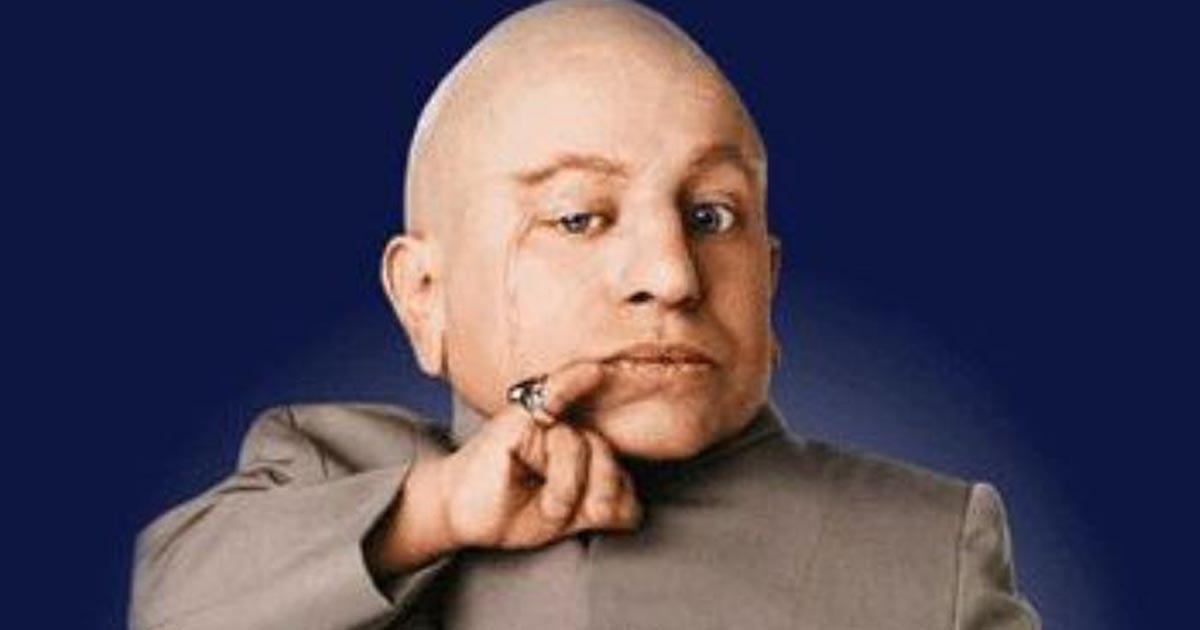 Mike Myers rend un émouvant hommage à Verne Troyer suite à sa mort.