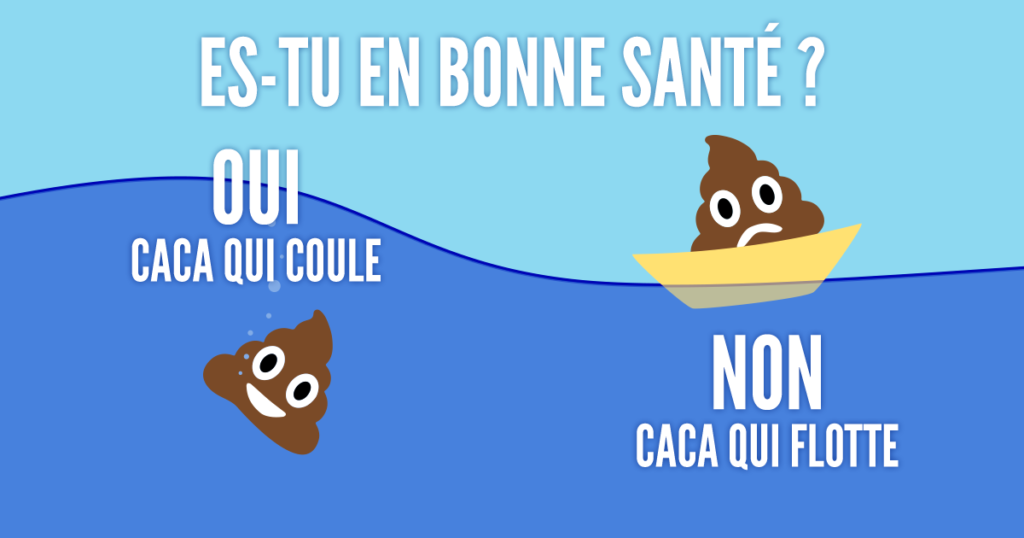 une_caca-1024x538.png