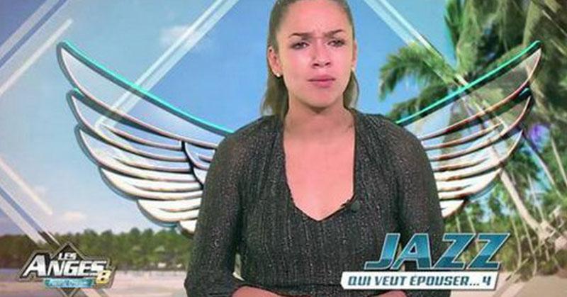 Choc : La vidéo non censurée des trois opérations de Jazz ! (Vidéo et photos avant/après)