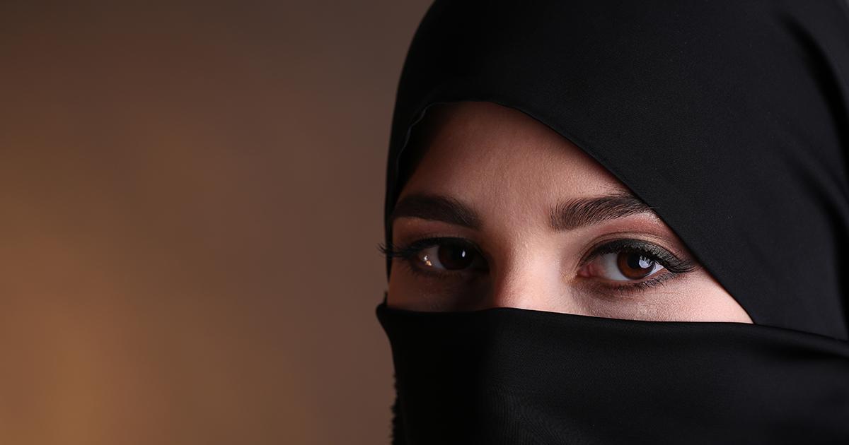 L'Égypte songe maintenant bannir la burqa
