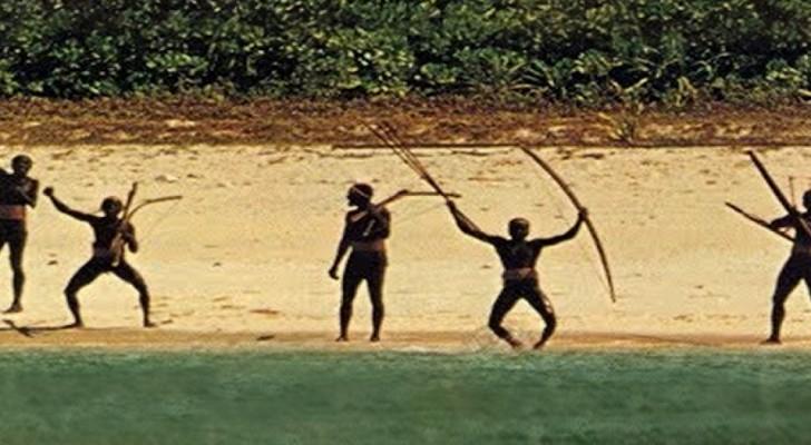 8 tribus oubliées que la civilisation moderne n'a pas réussi à 'conquérir'