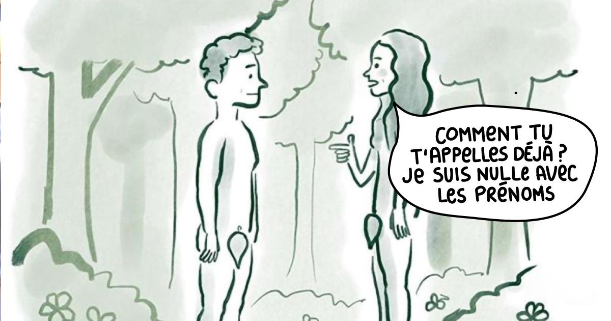 Top 10 des meilleures illustrations de Jason Adam Katzenstein, drôle et malin à la fois