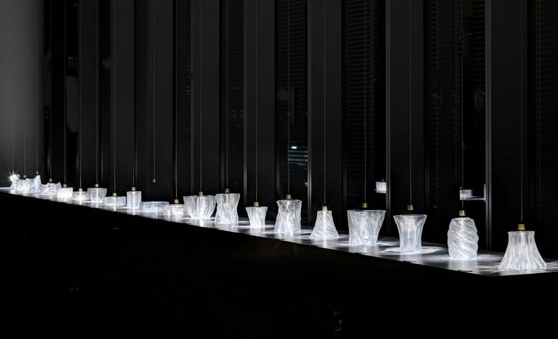 Cette technique d'impression de verre en 3D devrait séduire l'industrie ! – SciencePost