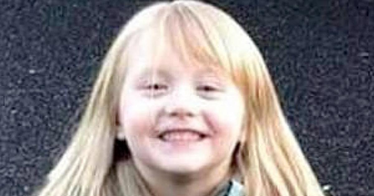 Une fillette de 6 ans kidnappée dans son lit, violée et tuée par la suite
