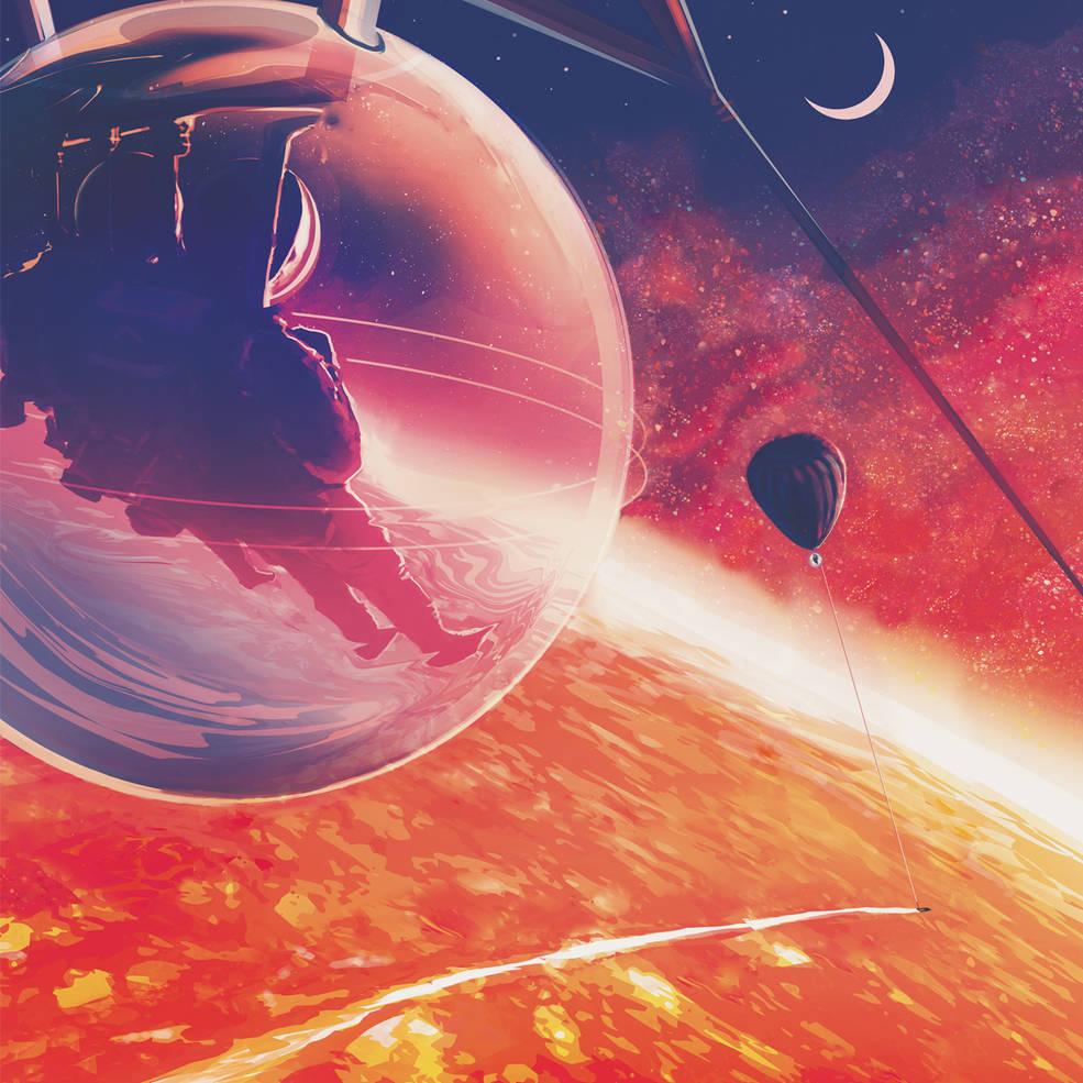 À quoi ressemblent ces exoplanètes ? – SciencePost