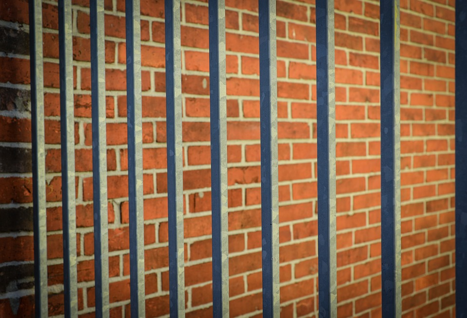 Biométrie : des bases de données d'empreintes vocales créées dans les prisons américaines ! – SciencePost