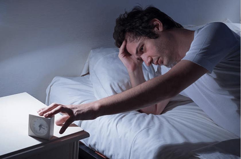 Comment le fait de mal dormir peut nuire à votre coeur ? – SciencePost