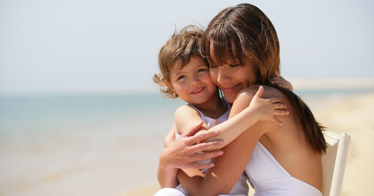 Une sociologue affirme que les parents ont bel et bien un enfant chouchou!