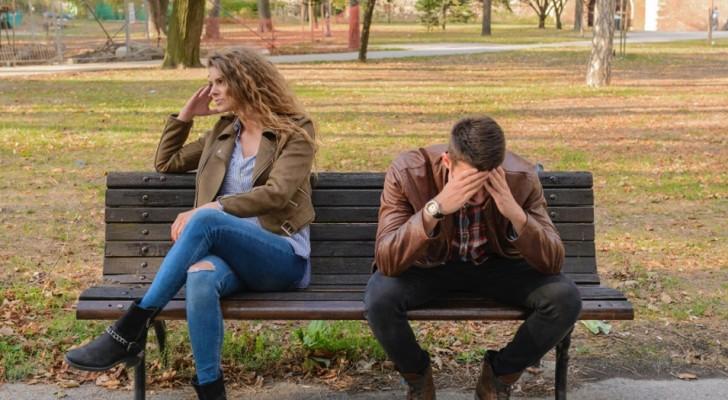 Voici comment récupérer votre relation de couple après une dispute en 11 phrases au pouvoir infaillible