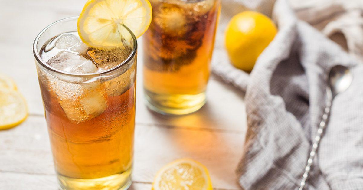 «Ne mettez plus de citrons dans vos boissons au restaurant» préviennent les scientifiques