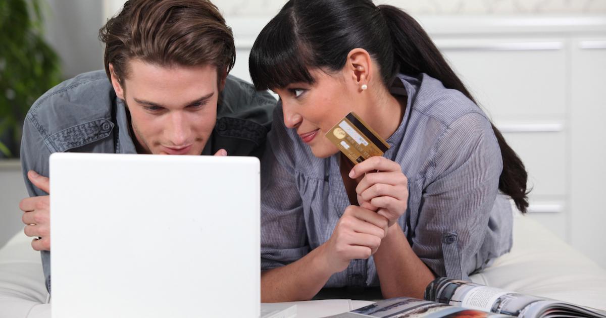 Magasinage en ligne: voici comment les entreprises s'y prennent pour nous faire acheter plus!