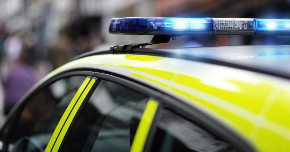 Un garçon de 17 ans avoue avoir violé et étranglé une fillette de 10 ans.
