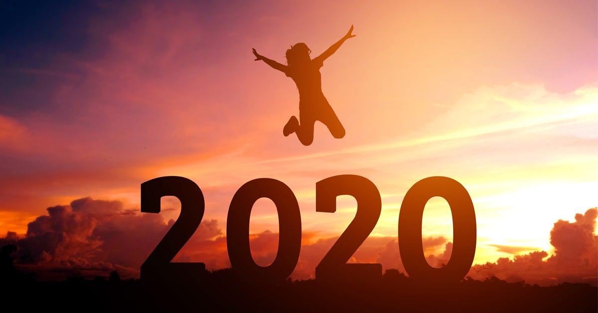 3 signes du zodiaque pour qui l'année 2020 sera la meilleure année de leur vie