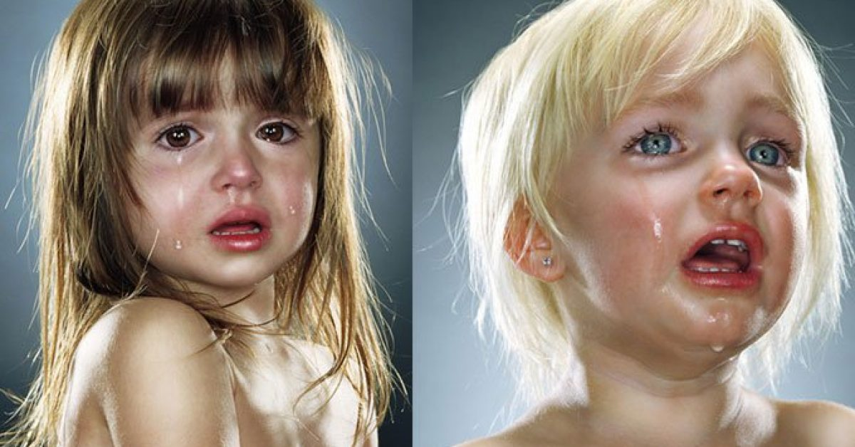 3 signes du zodiaque qui ont vie difficiles pleine de douleurs