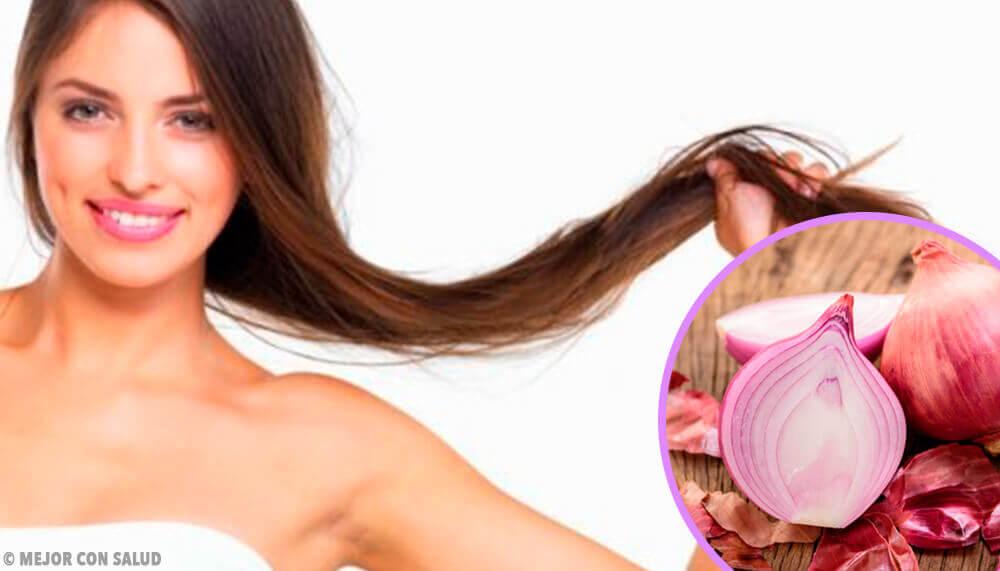 5 solutions naturelles pour accélérer la pousse des cheveux — Améliore ta Santé