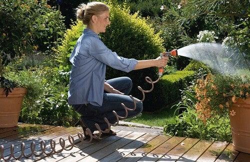Pourquoi mettre des plantes dans la maison ? — Améliore ta Santé
