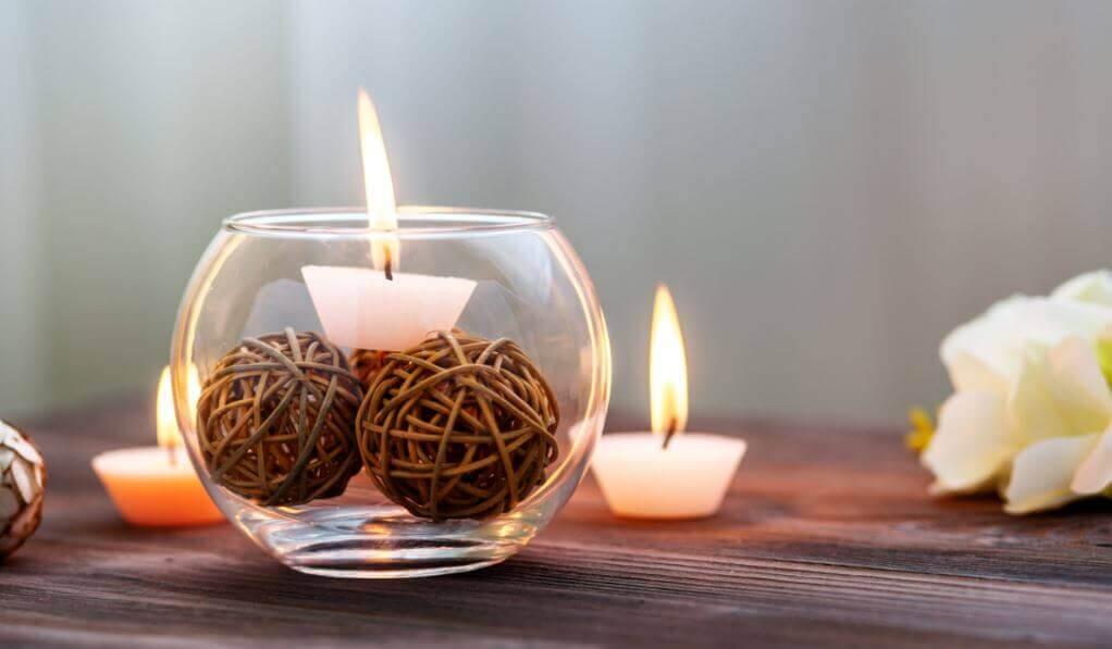 Les bougies : quelles sont leurs significations et comment les utiliser — Améliore ta Santé