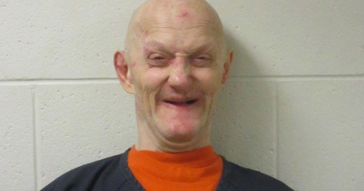Trois ans de prison pour avoir organisé une fête mortelle remplie de drogue et de sexe pour sa femme.