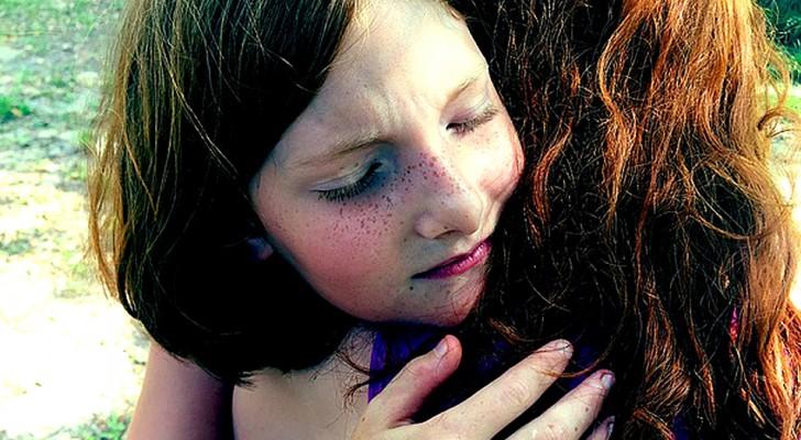 Comment surmonter un deuil, un moment de passage nécessaire pour mieux comprendre la vie