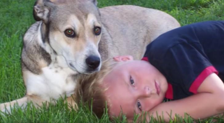 Un garçon de douze ans a perdu la vie parce que l'école lui a confisqué son inhalateur pour l'asthme
