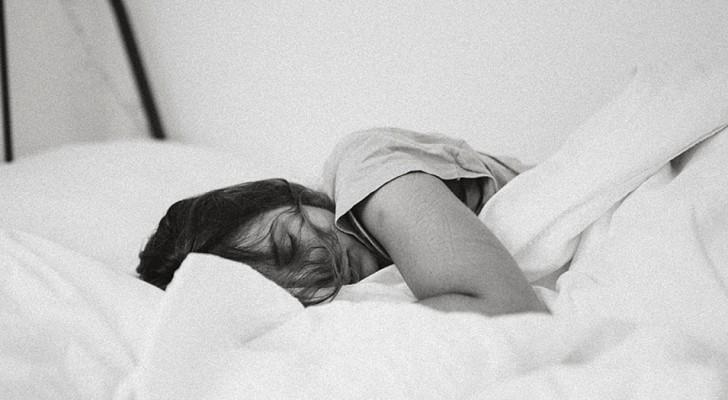 Ceux qui dorment beaucoup sont en meilleure santé et moins sujets aux problèmes cardiaques : une étude le révèle