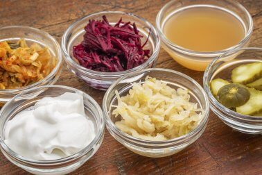 6 ingrédients naturels contre les infections parasitaires — Améliore ta Santé