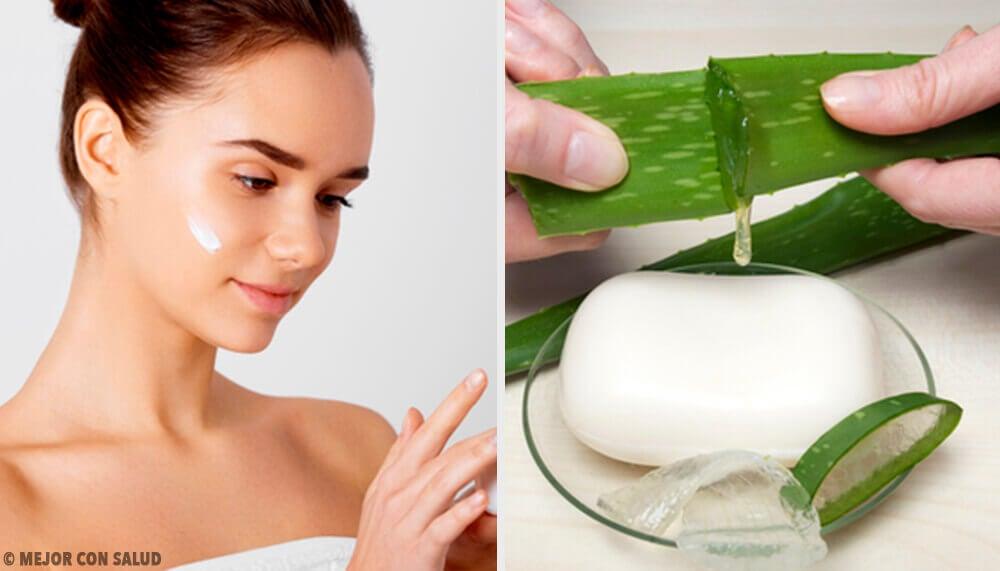 6 conseils pour garder votre peau hydratée — Améliore ta Santé