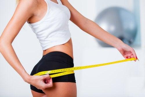 Les meilleurs exercices pour des fesses toniques — Améliore ta Santé