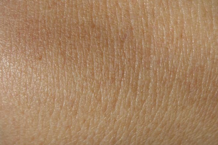 Quels sont les aliments accélérant le vieillissement de la peau ?