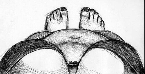 Mon corps parfaitement imparfait — Améliore ta Santé