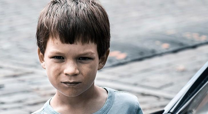 Si un enfant ne respecte pas ses parents et ses grands-parents, il ne saura pas respecter les autres : les psychologues le confirment