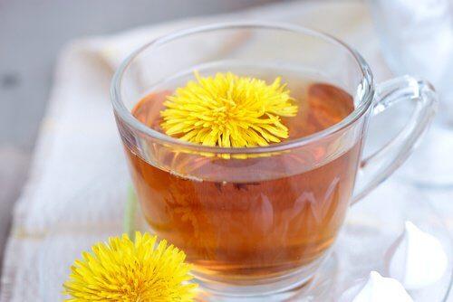 Le pissenlit : à quoi sert-il ? Quelle partie de la plante faut-il consommer? — Améliore ta Santé
