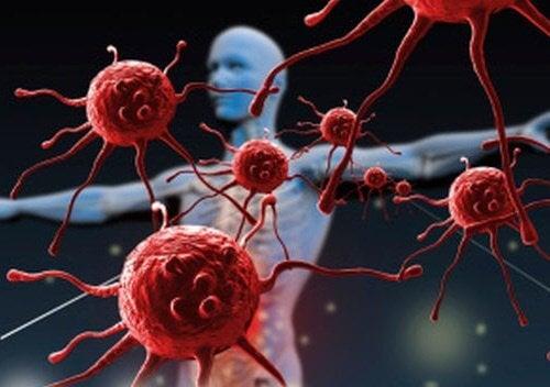 10 conseils pour désintoxiquer votre système lymphatique — Améliore ta Santé