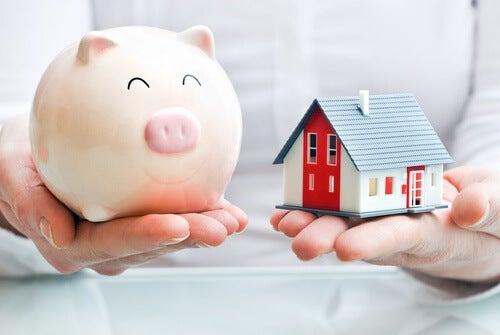 La philosophie orientale pour économiser de l'argent à la maison — Améliore ta Santé
