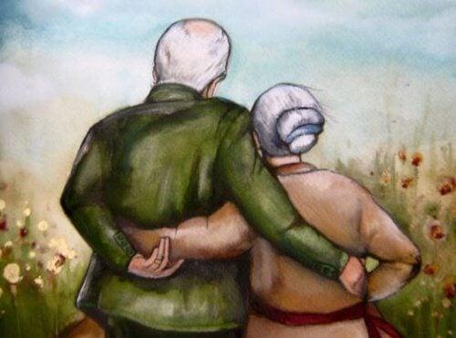 L'empreinte émotionnelle de nos grands-parents — Améliore ta Santé