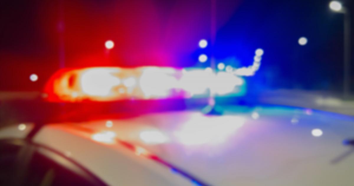 De violents proxénètes qui amenaient des victimes du Québec en Ontario sont arrêtés.
