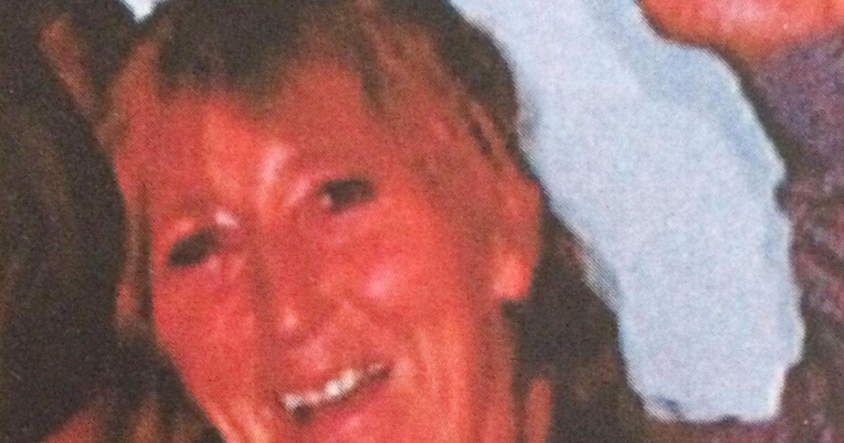27 ans de prison pour Sophie Masala, la «démembreuse» de Toulouse.