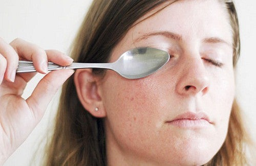 Astuces du quotidien qui rendent irrésistible — Améliore ta Santé