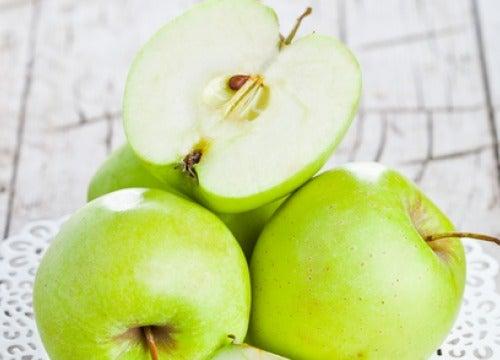 Une pomme par jour peut-elle vous protéger contre l'obésité ? – Améliore ta Santé