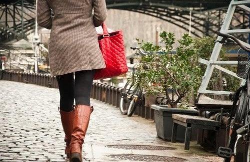 Bienfaits de la marche à pied au quotidien – Améliore ta Santé