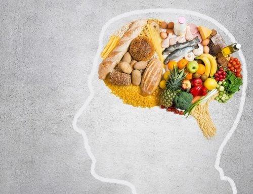 Les principes de base pour une alimentation équilibrée — Améliore ta Santé