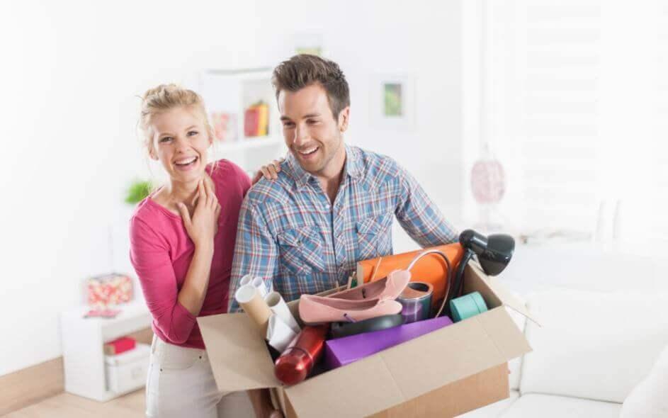 6 astuces pour décorer de petites chambres — Améliore ta Santé