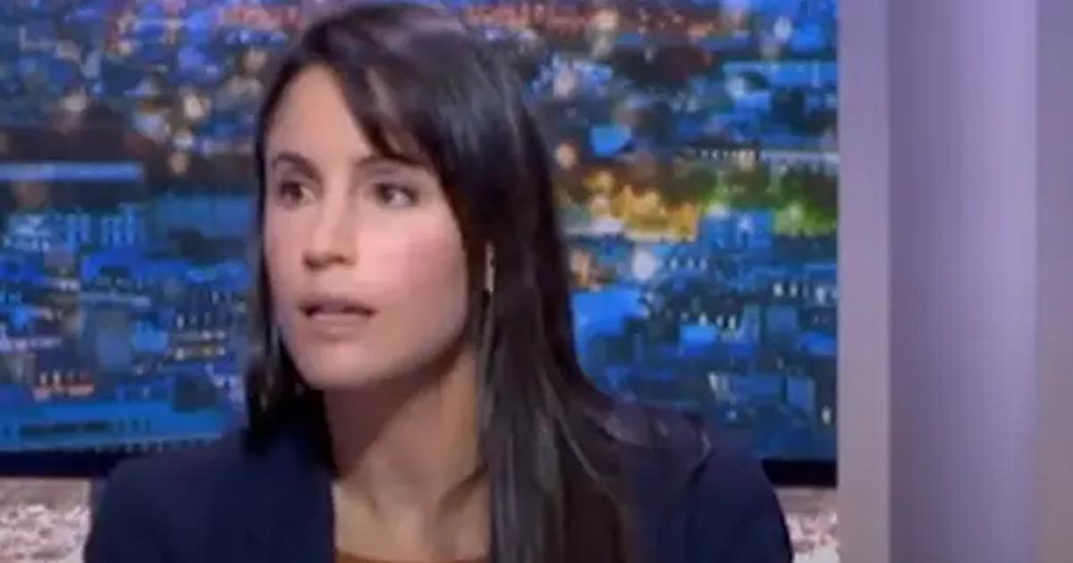 Julie Graziani virée de la revue L'Incorrect après avoir tenu des propos «répugnants» sur les femmes divorcées au smic