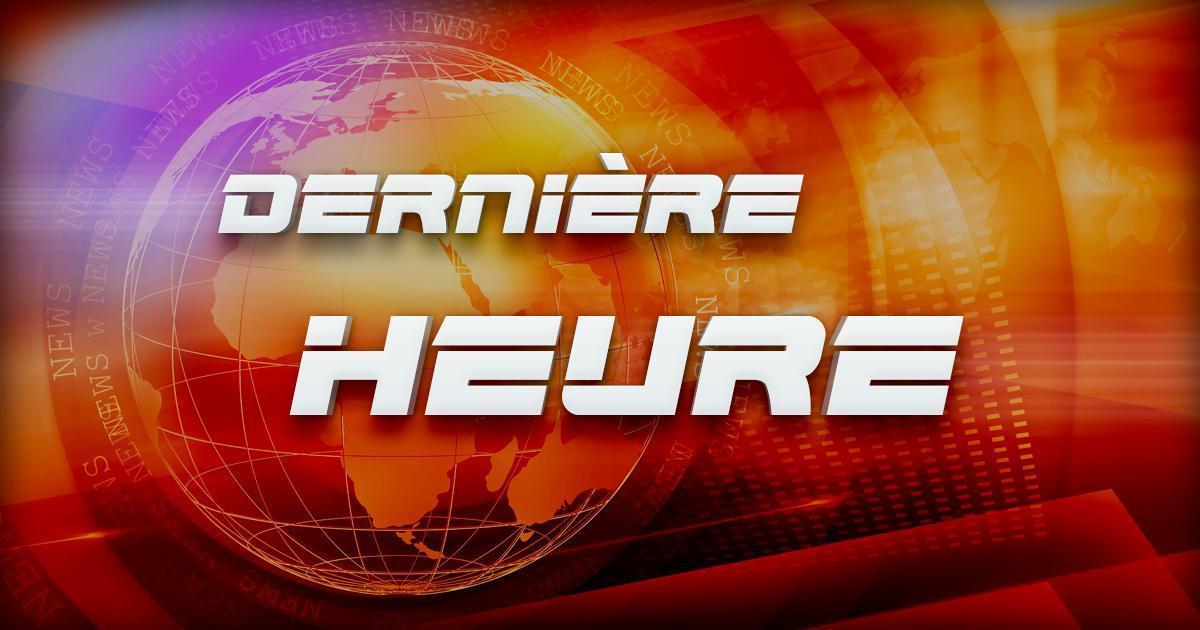 La minière québécoise Semafo suspend ses activités après une attaque contre ses employés faisant 37 morts et des dizaines de blessés