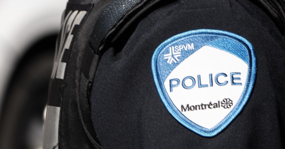 Un homme de Montréal tente d'être dédommagé pour avoir tué sa femme.